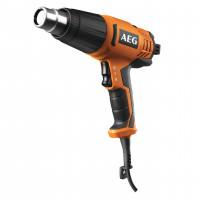 Décapeur 2000W / 600°C AEG HG600V  - 4935441025