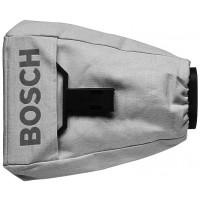 SAC POUSSIERE TISSU  BOSCH - 2605411096