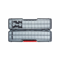 Coffret Scie Sabre 300mm - Vide BOSCH - 2607010998
