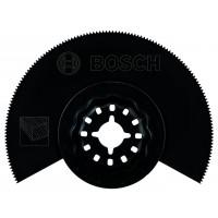 LAME SEGM. HCS BOIS ACZ 85 EC BOSCH - 2607017349