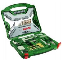 COFFRET X-LINE (103 PCS) BOSCH - 2607019331