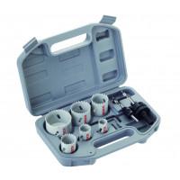 Coffret BiM électricien  BOSCH - 2608580868