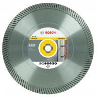 DISQUE DIAMANTE Best UNIVERSAL Turbo300x20 BOSCH - 2608602677