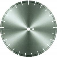 DISQUE DIAMANTE Best Asphalt 800x25,4  BOSCH - 2608603452
