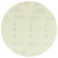 50 ABRASIF EXC NET M480 Ø125 G100 BOSCH - 2608621154