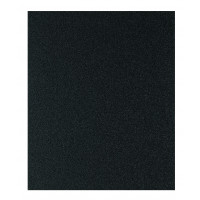 1 FEUIL ABRASIF MAIN CARROSSERIE G100 BOSCH - 2609256C00