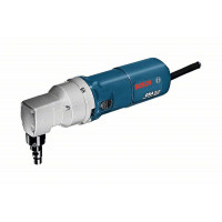 Grignoteuse GNA 2,0 BOSCH - 601530103