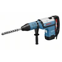 Perforateur SDS-max GBH 12-52 D BOSCH - 611266100