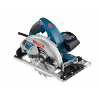 Scie circulaire GKS 65 GCE BOSCH - 601668901