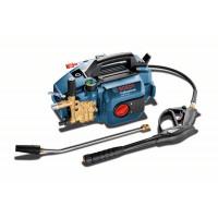 Nettoyeur haute-pression GHP 5-13 C BOSCH - 600910000