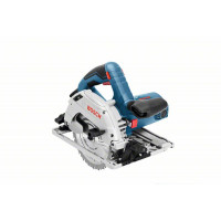 Scie circulaire GKS 55+ GCE BOSCH - 601682101