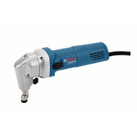 Grignoteuse GNA 75-16 BOSCH - 601529400