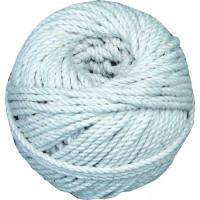 CORDEAU COTON CABLE 2,0MM 100GR