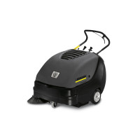 Balayeuse autotractée KM 85/50 W Bp Pack Adv KARCHER - 13511150