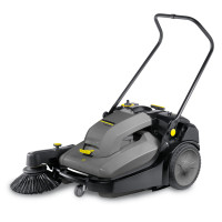 Balayeuse autotractée KM 70/30 C Bp Pack Adv KARCHER - 15172130