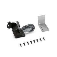 Acc Autolaveuses/Monobrosses  Kit additionnel mécanisme de roulement B KARCHER - 26400990