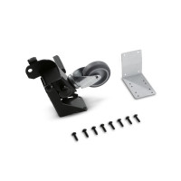 Acc Autolaveuses/Monobrosses  Kit additionnel mécanisme de roulement B KARCHER - 26401000