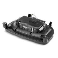 Acc Têtes de brossage autolaveuses  Tete de brosse D 110 C KARCHER - 27630380