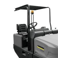 Kit additionnel abri KM 130/300 R KARCHER - 28521910
