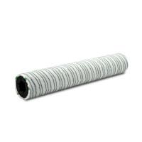 Rouleau microfibre, 532 mm KARCHER - 41140050