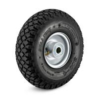 Jeu de roues pneumatiques d'air KÄRCHER - 45153320
