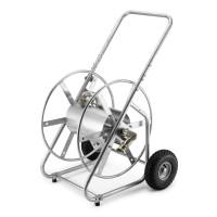 Chariot pour flexible KARCHER - 45740570