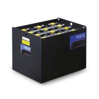 Batterie d'entraînement 50AH-5H-12V KARCHER - 46540000