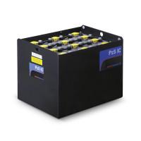 Kit de batteries. 36 V. 180 Ah. Sans entretien KÄRCHER - 46543070