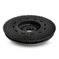Brosse-disque. dur. noir. 450 mm KÄRCHER - 49050060