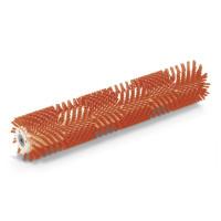 Acc Autolaveuses/Monobrosses  Balai rotatif orange (old colour red) KARCHER - 57622980