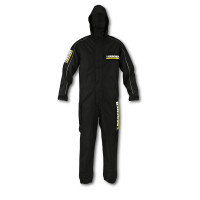 Combinaison de travail imperméable Advanced KARCHER - 60255010