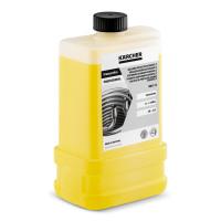 RM 111 Anti-oxydant Adv 2, 6x1L KARCHER - 62956280