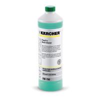 Détergent multisurface FloorPro RM 756, 1 litre. KARCHER - 62959130