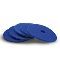 Pad, souple, bleu, 432 mm KARCHER - 63694710