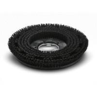 Brosse-disque, dur, noir, 430 mm KARCHER - 63698980