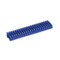 Peignes de sortie, bleu (2x) KARCHER - 63699150
