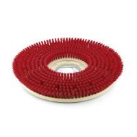 Brosse-disque, moyen, rouge, 508 mm KARCHER - 63712060