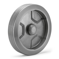 Roue roulement a bille D350 Topthane KARCHER - 64380060
