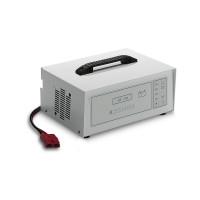 Acc Balayeuses  Chargeur sans entretien 24V KARCHER - 66540680