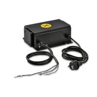 Chargeur de batterie sans entretien 24V KARCHER - 66540940
