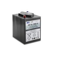 Acc Autolaveuses/Monobrosses  Lot de batteries DETA KARCHER - 66541300
