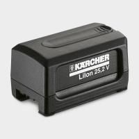Batterie Li-lon 25,2 V KARCHER - 66541830
