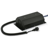 Acc Autolaveuses/Monobrosses  Chargeur de batterie 24V KARCHER - 66542070