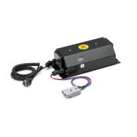 Acc Autolaveuses/Monobrosses  Chargeur 36 V KARCHER - 66542920