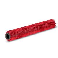 Acc Autolaveuses/Monobrosses  Balai rotatif rouge BR 75 KARCHER - 69074150