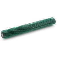 Brosse-rouleau, dur, vert, 1.118 mm KARCHER - 69074260