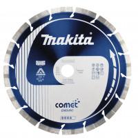 DISQUE DIAMANT COMET 3DDG 350X20/25,4 MM MAKITA - B13552
