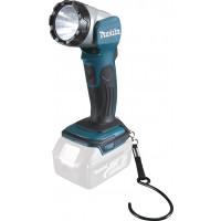 LAMPETORCHE LED14,4/18V LI-ION MAKITA - DEABML802A
