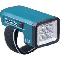 LAMPE BRACELET LED LI-ION14,4V MAKITA - STEXBML146