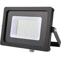 PROJECTEUR LED 30W 2400LM AVEC CABLE GIGALUX - 02231